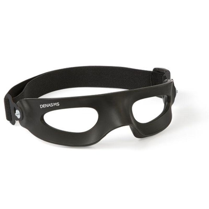 DENAS-Glasses