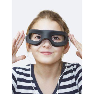 DENAS-Brýle