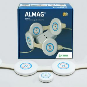 ALMAG-01
