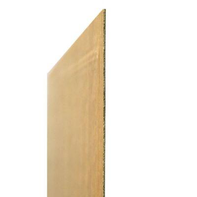 TOPNÉ OBRAZY (INFRAPANELY) - KRB Rozměr:800x600x1mm Příkon:500w