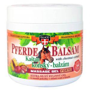 PFERDE BALSAM FORTE 600ML  PALACIO...