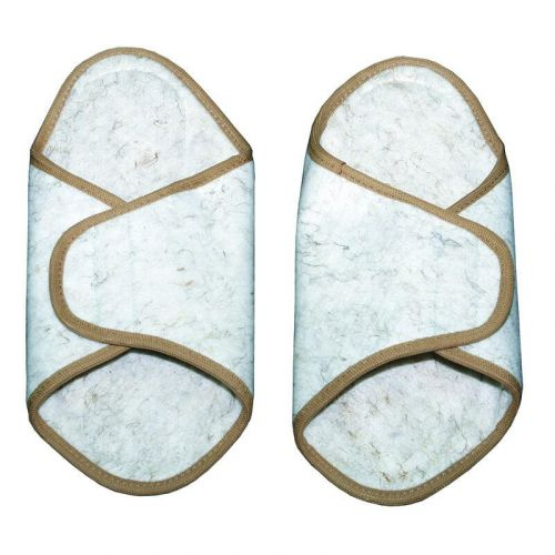 OLM Slippers