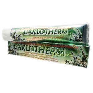 CARLOTHERM 7 трав -  Карлова�...